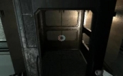 Bunker 23: Screenshot - Bunker 23