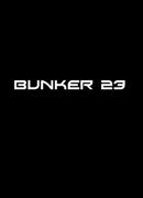 Bunker 23