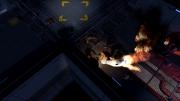 Primal Fears: Screen aus dem Horror Spiel.