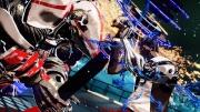 Killer is Dead: Offizielle Screens zum Spiel