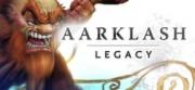 Aarklash: Legacy - Aarklash: Legacy