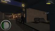 Flughafen-Feuerwehr-Simulator 2013: Offizielle Screens aus der Simulation