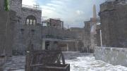 War Rock: Nexon Europe gibt Unwetterwarnung für War Rock heraus