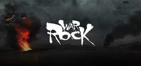 War Rock - War Rock