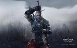 The Witcher 3: Wild Hunt - Geralt von Riva wird spielbarer Charakter in SOULCALIBUR VI