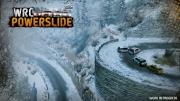 WRC Powerslide: Erstes Screenshot-Material zum Rennspiel