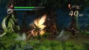 Ong-Bak Tri: Erste Screens zum PC-Martial-Arts-Prügler.