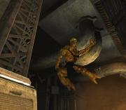 Area 51: Screenshot - Area 51