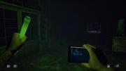 Daylight: Screenshots zum Artikel