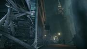 Murdered: Soul Suspect: Screenshots Preview März 14