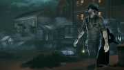 Murdered: Soul Suspect: Screenshots Preview März 14