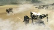 Armored Core: Verdict Day: Screenshot aus der Mech-Battle-Action