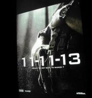 Call of Duty: Modern Warfare 4: Womöglich der erste Screen zum kommenden Shooter aufgetaucht.