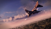 Air Conflicts: Vietnam: Erste Screens zum Arcade-Actionspiel.