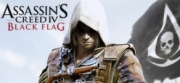 Assassin's Creed IV: Black Flag - Assassin's Creed IV: Black Flag