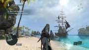 Assassin's Creed IV: Black Flag: Screeshots