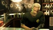 Deus Ex: Human Revolution: Ein paar frische Screenshots für unsere Galerie