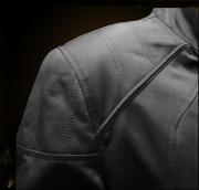 Deus Ex: Human Revolution: Luxus Modelinie für Spiel-Fans