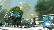 Sanctum 2: Erste Bilder zur Multiplayer-Shooter Fortsetzung
