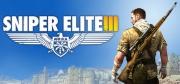 Sniper Elite 3 - Sniper Elite 3