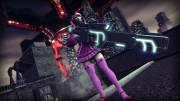 Saints Row 4: Saints Row IV - Anime Pack