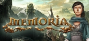 Das Schwarze Auge: Memoria - Das Schwarze Auge: Memoria