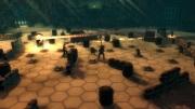 Das Schwarze Auge: Blackguards: Neue Screens zum ersten rundenbasiertem Titel aus dem DSA Universum.