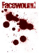 Logo for Facewound