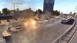 Call to Arms - Frische Screenshots zum Titel veröffentlicht