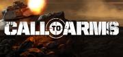 Call to Arms - Call to Arms