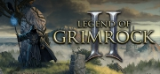 Legend of Grimrock 2 - Legend of Grimrock 2