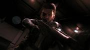Metal Gear Solid V: The Phantom Pain - Veröffentlichungstermin und alle Details zum Titel nun offiziell