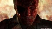Metal Gear Solid V: The Phantom Pain - Neues Gameplay-Material veröffentlicht