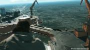 Metal Gear Solid V: The Phantom Pain - Neue Bilder zum Titel vorgestellt