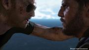 Metal Gear Solid V: The Phantom Pain - Finaler Packshot zur PC Version veröffentlicht