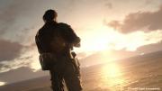 Metal Gear Solid V: The Phantom Pain - Neues von METAL GEAR SOLID V und PES 2015 auf der Gamescom 14