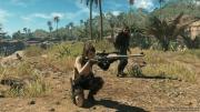 Metal Gear Solid V: The Phantom Pain - Kommt der Titel bereits Anfang September auf den Markt?
