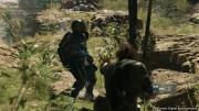 Metal Gear Solid V: The Phantom Pain - Premiere für neuen METAL GEAR SOLID V: THE PHANTOM PAIN Trailer anlässlich E3