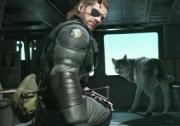 Metal Gear Solid V: The Phantom Pain - Versionen von PC und Konsolen erscheinen zeitgleich am 1. September
