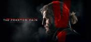 Metal Gear Solid V: The Phantom Pain - Metal Gear Solid V: The Phantom Pain