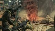 Metal Gear Solid V: The Phantom Pain - Startfrei für Metal Gear Solid Online!