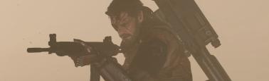 Metal Gear Solid V: The Phantom Pain - Rache ist süß!