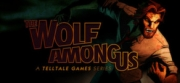 The Wolf Among Us - The Wolf Among Us