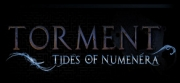 Torment: Tides of Numenera - Torment: Tides of Numenera