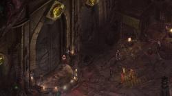 Torment: Tides of Numenera: Screenshots - Gamescom 2016