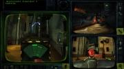 Signal Ops: Screen zum Action-Strategie Indi Game.