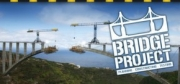 Bridge Project - Bridge Project