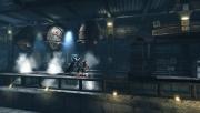 Batman: Arkham Origins: Vorschau Screenshots 3DS u. PS Vita Blackgate Version