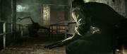 The Evil Within - Mehr zum Season Pass und die Gamescom2014 Highlights