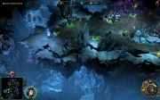 Might & Magic Heroes 6 - Shades of Darkness: Erste Screens zum Standalone Addon.